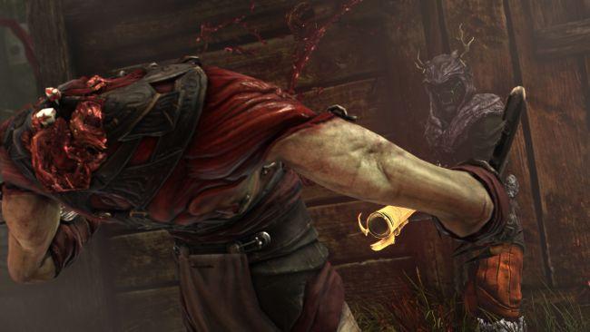 Nosgoth - Screenshots - Bild 5