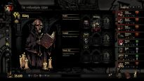 Darkest Dungeon - Screenshots - Bild 11