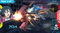 Mobile Suit Gundam Extreme Vs-Force - Screenshots - Bild 7