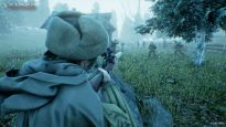 Battalion 1944 - Screenshots - Bild 6