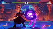 Street Fighter V - Screenshots - Bild 9