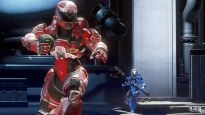 Halo 5: Guardians - Screenshots - Bild 6