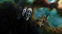 Starpoint Gemini Warlords - Screenshots - Bild 1