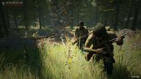 Battalion 1944 - Screenshots - Bild 3