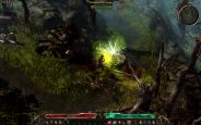 Grim Dawn - Screenshots - Bild 57