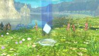 Tales of Berseria - Screenshots - Bild 80