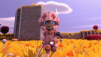 Portal Knights - Screenshots - Bild 11