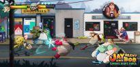 Jay and Silent Bob: Chronic Blunt Punch - Screenshots - Bild 5