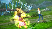 One Piece: Burning Blood - Screenshots - Bild 63