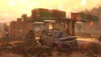 XCOM 2 - Screenshots - Bild 43