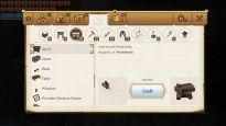 Portal Knights - Screenshots - Bild 11