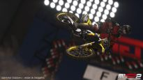 MXGP 2: The Official Motocross Videogame - Screenshots - Bild 10