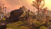 XCOM 2 - Screenshots - Bild 38