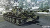 Armored Warfare - Screenshots - Bild 12