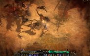 Grim Dawn - Screenshots - Bild 27