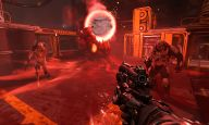 Doom - Screenshots - Bild 1