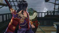 Tales of Berseria - Screenshots - Bild 47