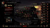 Darkest Dungeon - Screenshots - Bild 13