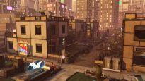 XCOM 2 - Screenshots - Bild 23