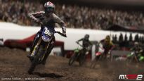 MXGP 2: The Official Motocross Videogame - Screenshots - Bild 17
