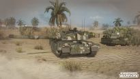 Armored Warfare - Screenshots - Bild 30