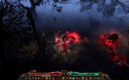 Grim Dawn - Screenshots - Bild 38