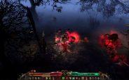 Grim Dawn - Screenshots - Bild 38