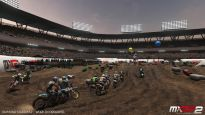 MXGP 2: The Official Motocross Videogame - Screenshots - Bild 25