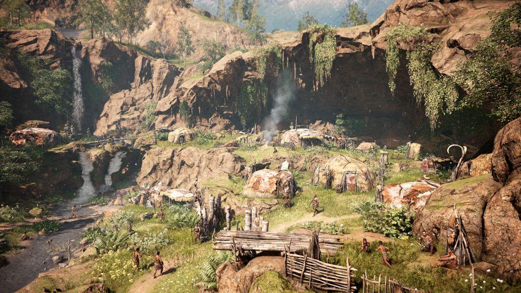 http://mediang.gameswelt.net/public/images/201602/f97e6f4a450ad48034e186c4b683843c.jpg