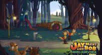 Jay and Silent Bob: Chronic Blunt Punch - Screenshots - Bild 2