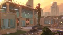 XCOM 2 - Screenshots - Bild 48