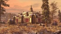 XCOM 2 - Screenshots - Bild 40