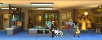 Fallout Shelter - Screenshots - Bild 5