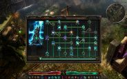 Grim Dawn - Screenshots - Bild 15