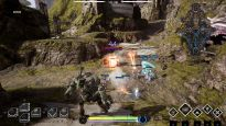 Paragon - Screenshots - Bild 1
