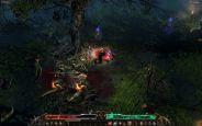 Grim Dawn - Screenshots - Bild 55