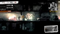 This War of Mine: The Little Ones - Screenshots - Bild 4