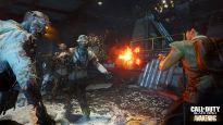 Call of Duty: Black Ops III - DLC: Awakening - Screenshots - Bild 4