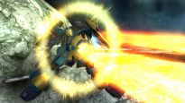 Mobile Suit Gundam Extreme Vs-Force - Screenshots - Bild 16