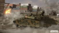 Armored Warfare - Screenshots - Bild 27
