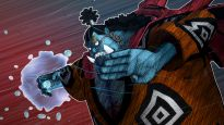One Piece: Burning Blood - Screenshots - Bild 6
