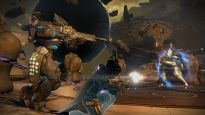 Destiny: König der Besessenen - Screenshots - Bild 42