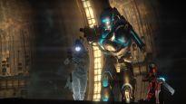 Destiny: König der Besessenen - Screenshots - Bild 10