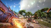 ARK: Survival of the Fittest - Screenshots - Bild 5