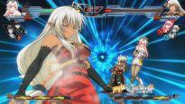 Nitroplus Blasterz: Heroines Infinite Duel - Screenshots - Bild 7