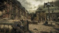 Gears of War: Ultimate Edition - Screenshots - Bild 2