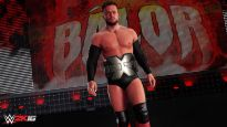 WWE 2K16 - Screenshots - Bild 5