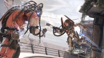 LawBreakers - Screenshots - Bild 2