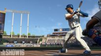 MLB 16: The Show - Screenshots - Bild 11