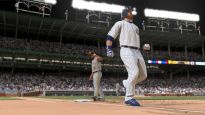 MLB 16: The Show - Screenshots - Bild 3